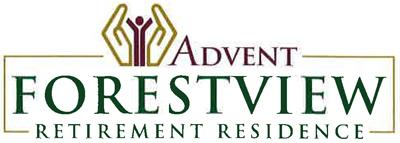 Forestview Retirement Residence